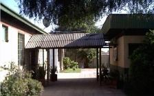 Biblioteca Pública Municipal 028 La Granja