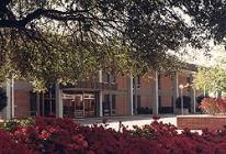 J. Drake Edens Library