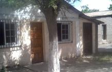 Biblioteca Pública 357 San Vicente de Naltahua