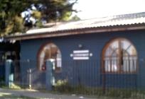 Biblioteca Pública 146 Tilcoco
