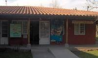 Biblioteca Pública Municipal 324 Chimbarongo