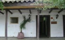 Biblioteca Pública 312 de Lolol
