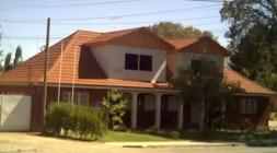 Biblioteca Pública Municipal 260 Pencahue