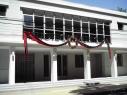 Biblioteca Pública 155 Neftali Reyes Basoalto