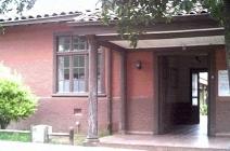 Biblioteca Pública 316 Villa Alegre