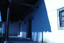 Biblioteca Pública 020 Yerbas Buenas