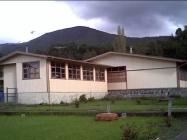 Biblioteca Pública148 Isabel Riquelme