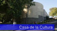 Biblioteca Pública 067 Jorge Alessandri Rodríguez