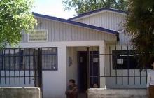 Biblioteca Pública Municipal 192 Miguel Ángel Díaz