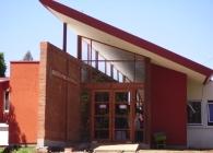 Biblioteca Pública Municipal 275 Comuna de Ercilla