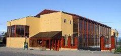 Biblioteca Pública Regional 048 de Puerto Montt