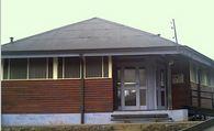 Biblioteca Pública 080 Rahue Alto
