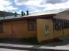 Biblioteca Pública Municipal 197 San Juan de la Costa