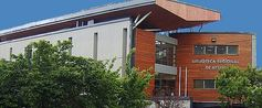 Biblioteca Regional de Aysén 052