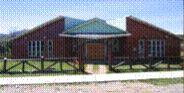 Biblioteca Pública 286 Lago Verde