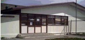 Biblioteca Pública Municipal 114 Carmen Holzhamer de Lopez