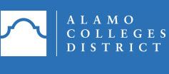 Alamo Colleges Libraries