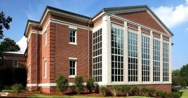 James H. Thomason Library