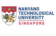 Nanyang Technological University Library