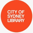 City of Sydney Library