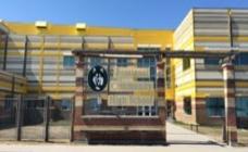 Ile-à-la-Crosse Public Library