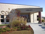 Berkeley County Library