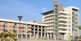 Library of Chang Gung University of Science and Technology