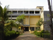 CUSAT Library