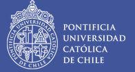 Sistema de Bibliotecas Pontificia Universidad Católica de Chile SIBUC