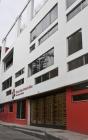 Biblioteca Diego Echavarría Misas, Centro Cultural y Educativo
