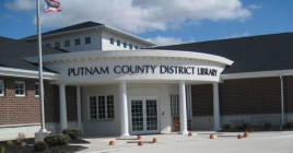 Putnam County District Library