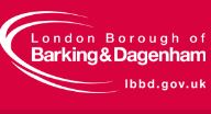 Barking and Dagenham Libraries