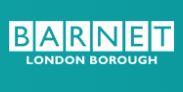 Barnet Library Service