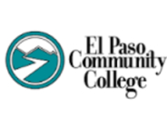 EPCC Libraries