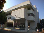 Biblioteca Pública Banco de la República -- Girardot