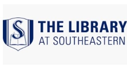Library at Southeastern