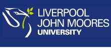 Liverpool John Moores University Library Services
