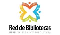 Red de Bibliotecas Medellín Área Metropolitana