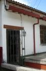 Biblioteca Casa Cultural El Hatillo