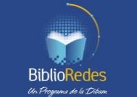 BiblioRedes