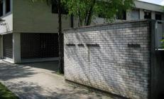 Ciril Kosmaè Public Library