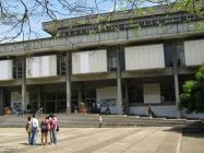 Universidad del Valle División de Bibliotecas