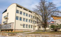 Črnomelj Public Library