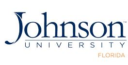 Johnson University Florida Library