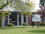 Cottam Branch Library