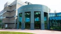 Lynne L. Pantalena Law Library