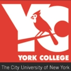CUNY York College Library
