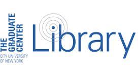 Mina Rees Library