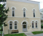 Doddridge County Public Library