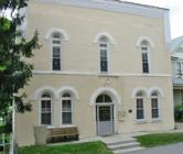 Doddridge County Public Library